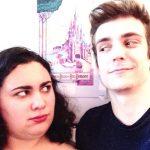 DLPolémique (Élisa et Alex)