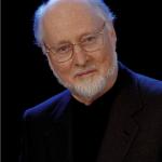 John Williams : Le dernier Jedi