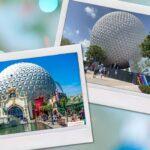 Europa-Park et les parcs Disney: inspiration, hommage ou plagiat?