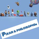 Pixar Et Philosophie