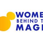 Ces femmes qui ont marqué l'histoire de Disney