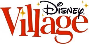 Disney_Village_logo.png