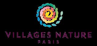 Logo_Villages_nature_Val_dEurope.png