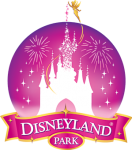 Parc_Disneyland_Paris_logo.png